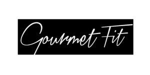 gourmet fit