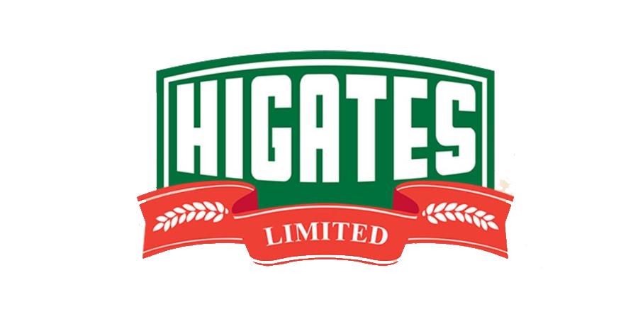 higates
