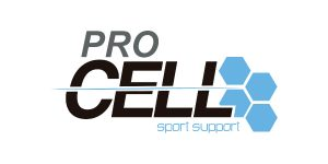 pro cell